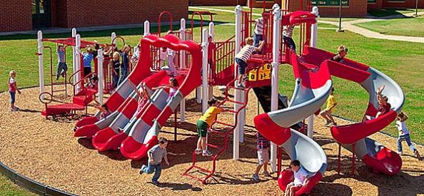 playground-600